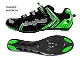 Deko Sports, scarpe bici da...