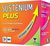 Menarini Sustenium Plus...