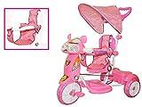 Triciclo per bambini...