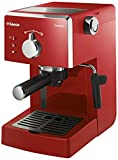 Saeco Poemia Red HD8423/22...