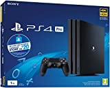 Playstation 4 Pro B Chassis 1...