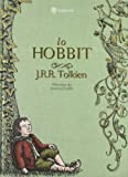 Lo Hobbit. Un viaggio...