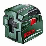 Bosch PCL 10 Livella Laser...