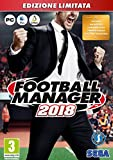 Football Manager 2018 -...