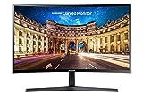 Samsung C27F396 Monitor Curvo,...