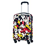 Disney By American Tourister...