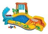 Intex 57444 - Playground...