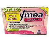 Chefaro Pharma Menopausa Ymea...