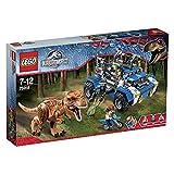 LEGO Jurassic World 75919 -...