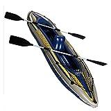 Canoa Kayak gonfiabile...