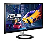 Asus VX238H Gaming Monitor,...