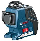 Bosch Professional GLL 3-80 P...