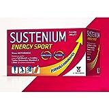 Menarini Sustenium Energy...