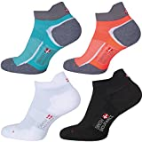 Low-Cut Pro Running Socks (EU...