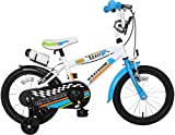 F.lli Schiano Extreme, Bici...
