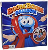 Spin Master Games 6025031 -...