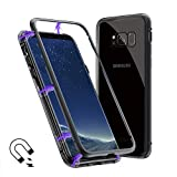 Cover Samsung Galaxy S8 Plus...