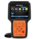 Foxwell Nt624 - Lettore...