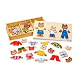 Melissa and Doug Puzzle in...
