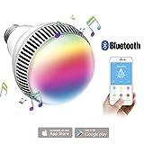 Lampadina Bluetooth...