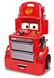 Smoby 7600360208 - Cars 3 Mack...