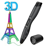 3D Penna Stampa, Aerb...