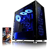VIBOX Nebula GSR550-2 PC...