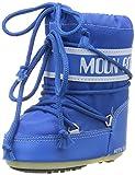 Moon Boot, Moon Boot Mini...