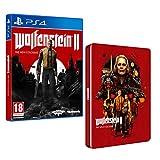 Wolfenstein 2: The New...