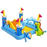 Intex 57138 - Playcenter...