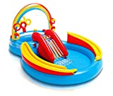 Intex 57453 - Playground...