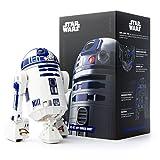 Sphero R2D2 Droide Star Wars,...