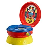 Tomy Disney Mickey Mouse 3 In...