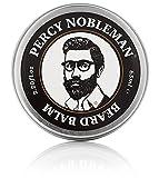 Percy Nobleman Balsamo da...