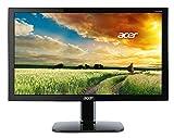 Acer KA270H Monitor da 27',...