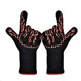 ETmate 2PCS GlovesHeat...