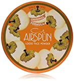 Coty Airspun Loose Face Powder...