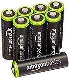 AmazonBasics - Pile...