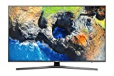Samsung UE40MU6470U Smart TV...
