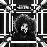 Prisoner 709 Escape Edition [2...