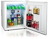 Mini frigorifero Melchioni...