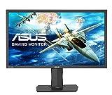 Asus MG28UQ Gaming Monitor...