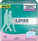Lines Specialist Traversa, 80...