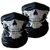 Skull Classic Poliestere Soft...