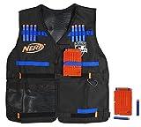 Nerf - Nstrike Elite Tactical...