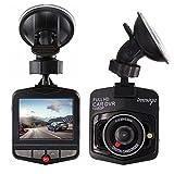 Dash Cam Telecamera Full HD...