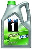 Mobil 1 ESP Formula 151055...