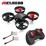 Metakoo Mini Drone,...
