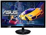 Asus VS248HR Gaming Monitor,...