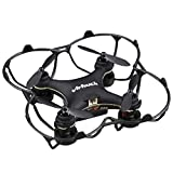 Virhuck GB202 Mini RC Drone,...